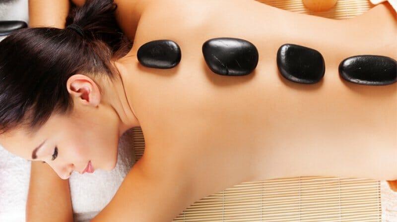 hot-stone-massage-odense